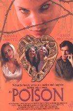 Veneno en la piel (2000)