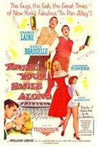 Venga tu sonrisa (1955)