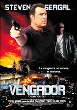 Vengador (2005)