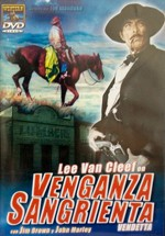 Venganza sangrienta (1977)