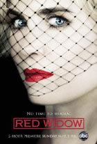 Venganza (serie) (2013)