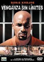 Venganza sin límites (2004)