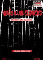 Venid a las cloacas (2010)