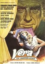 Vera, un cuento cruel (1973)