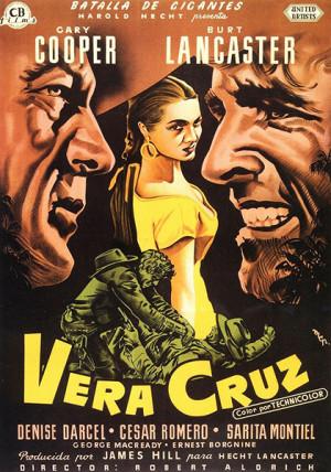 Veracruz (1954)