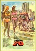 Verano 70 (1970)