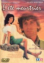 Verano asesino (1983)