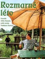 Verano caprichoso (1968)