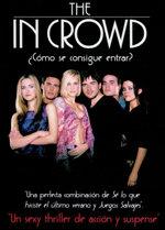 Verano de seducción (2000)