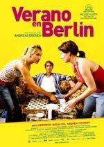 Verano en Berlín (2005)
