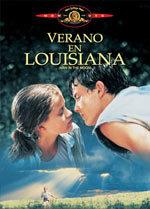 Verano en Louisiana (1991)