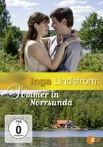 Verano en Norrsunda (2008)