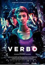 Verbo (2010)