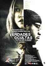 Verdades ocultas (2005)