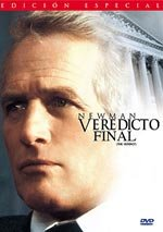 Veredicto final (1982)