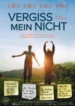 Vergiss mein nicht (Forget Me Not) (2012)