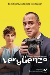 Vergüenza (2017)
