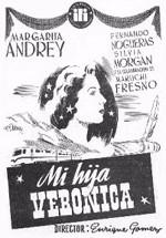 Verónica (1950)