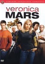 Veronica Mars (2ª temporada)