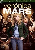 Veronica Mars (3ª temporada) (2006)