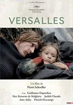 Versalles (2008)