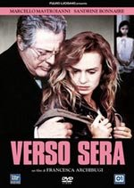 Verso sera (1991)