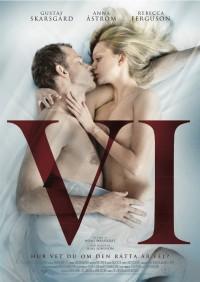 Vi (2013)