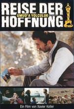 Viaje a la esperanza (1990)