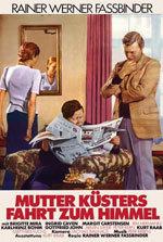 El viaje a la felicidad de mamá Kuster (1975)
