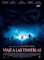 Viaje a las tinieblas (2004)