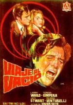 Viaje al vacío (1968)