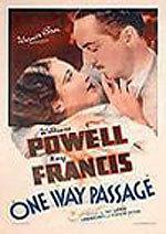 Viaje de ida (1932)