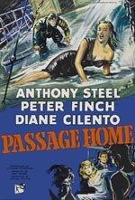 Viaje de vuelta (1955)