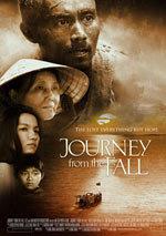 Viaje desde el abismo (2006)