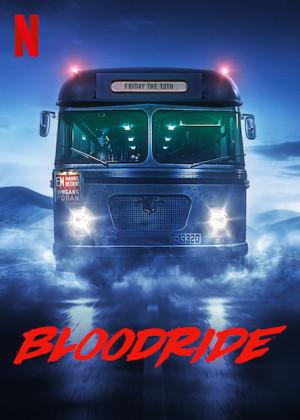 Viaje sangriento