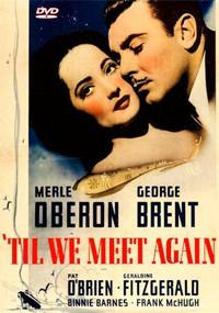 Viaje sin retorno (1940)