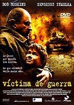 Víctima de guerra (2002)