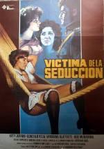 Víctima de la seducción