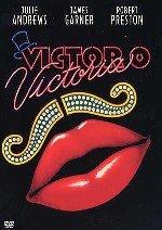 Víctor o Victoria (1982)