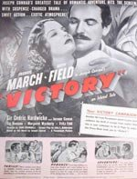 Victory (1940)