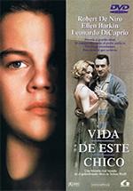 Vida de este chico (1993)