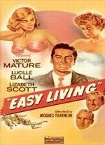 Vida fácil (1949)