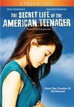 Vida secreta de una adolescente (2008)