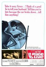 Vida sin freno (1965)