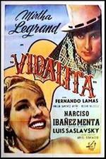 Vidalita (1949)