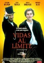 Vidas al límite (1995)
