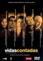 Vidas contadas (2001)