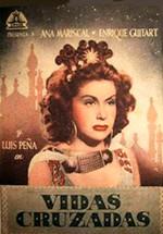 Vidas cruzadas (1942)
