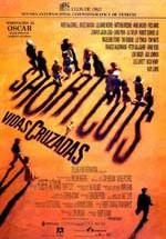 Vidas cruzadas (1993)