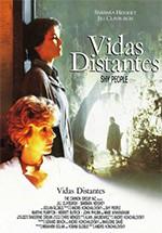 Vidas distantes (1987)
